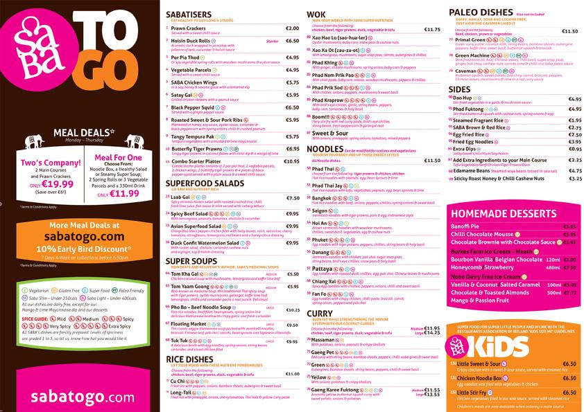 sabatogo-menu-2016